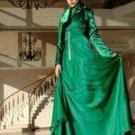 tesettur abiyeler1 199x300 150x150 Tesettür abiye kıyafetler 2012