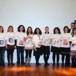 Anne ve baba adaylarına özel ücretsiz 'Bebeğimi Beklerken' paketi