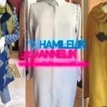 vitrin 150x150 Tesettür abiye kıyafetler 2012