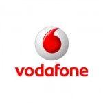 Hamile misiniz ? Vodafone'dan size özel kampanya