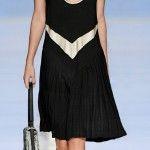 yaz sezonu bayan elbise modeli 150x150 Bindallı Modelleri 2012
