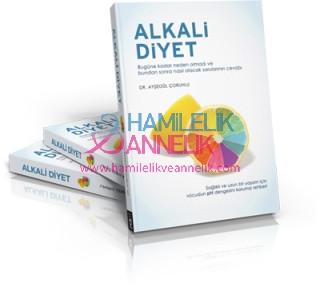 yeni_kilo_verme_yontemi_alkali_diyet_1